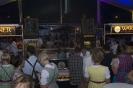 Jägerfest 2016 Freitag_8