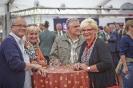 Jägerfest 2016 Montag_10