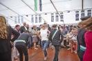 Jägerfest 2016 Montag_18