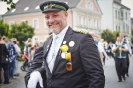 Jägerfest 2016 Montag_19