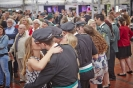 Jägerfest 2016 Montag_20