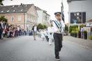 Jägerfest 2016 Montag_22