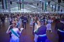 Jägerfest 2016 Montag_25
