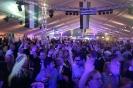 Jägerfest 2016 Montag_28