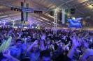 Jägerfest 2016 Montag_29