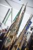 Jägerfest 2016 Montag_2