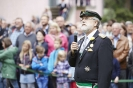 Jägerfest 2016 Montag_41