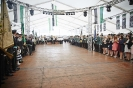 Jägerfest 2016 Montag_43
