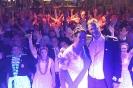 Jägerfest 2016 Montag_44
