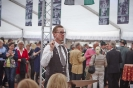 Jägerfest 2016 Montag_49