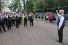 Jägerfest 2016 Montag_7
