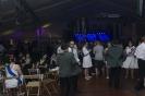 Jägerfest 2016 Montag_33