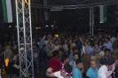 Jägerfest 2016 Montag_50