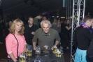 Jägerfest 2016 Montag_51