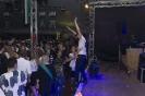 Jägerfest 2016 Montag_9