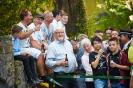 Jägerfest 2016 Samstag_18