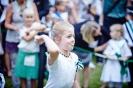 Jägerfest 2016 Samstag_56