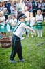 Jägerfest 2016 Samstag_77