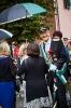 Jägerfest 2016 Sonntag_103