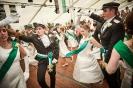 Jägerfest 2016 Sonntag_20