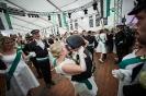 Jägerfest 2016 Sonntag_26