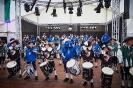 Jägerfest 2016 Sonntag_29