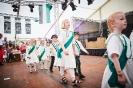 Jägerfest 2016 Sonntag_37