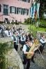 Jägerfest 2016 Sonntag_3