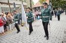 Jägerfest 2016 Sonntag_40