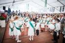 Jägerfest 2016 Sonntag_41