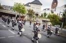Jägerfest 2016 Sonntag_42