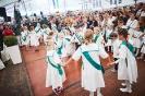 Jägerfest 2016 Sonntag_43