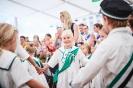 Jägerfest 2016 Sonntag_44