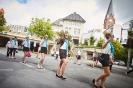 Jägerfest 2016 Sonntag_46