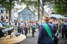Jägerfest 2016 Sonntag_48