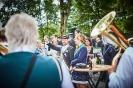 Jägerfest 2016 Sonntag_49