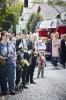 Jägerfest 2016 Sonntag_57