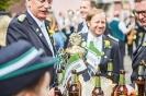 Jägerfest 2016 Sonntag_70
