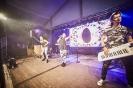 Jägerfest 2016 Sonntag_78
