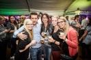 Jägerfest 2016 Sonntag_84