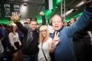 Jägerfest 2016 Sonntag_89