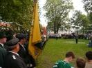 Schützenfest Neheim Samstag 2007_10