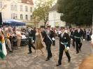Schützenfest Neheim Samstag 2007_14