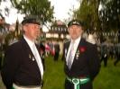 Schützenfest Neheim Samstag 2007_21