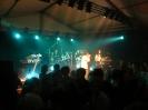 Schützenfest Neheim Samstag 2007_23
