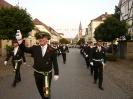 Schützenfest Neheim Samstag 2007_24