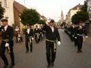 Schützenfest Neheim Samstag 2007_26