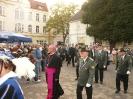 Schützenfest Neheim Samstag 2007_2