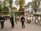 Schützenfest Neheim Samstag 2007_32