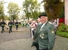 Schützenfest Neheim Samstag 2007_34